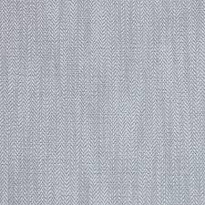 Grey Herringbone Curtains Lewis Grey And White Curtain Fabric Gopelling Net