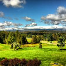 morrisville homes for sale morrisville vt real estate lrr vermont