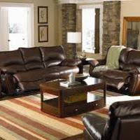 Genuine Leather Living Room Sets Reclining Leather Living Room Furniture Sets Insurserviceonline Com