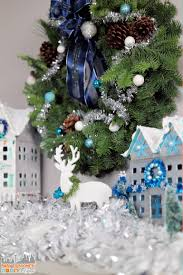christmas decorations holiday makeover u0026 easy diy crafts