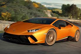 Lamborghini Huracan 2013 - lamborghini huracan 4x4 news photos and reviews