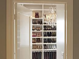 home office closet organizer office 38 home office wall organization ideas trendy home office