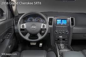 2005 grand jeep for sale wkjeeps com 2005 2010 jeep grand menu
