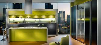 decoration ideas for kitchen walls interior interior taste