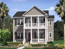 Carolina Homes Wando Floor Plan In Carolina Park Calatlantic Homes