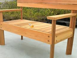 100 diy folding picnic table fascinating folding picnic