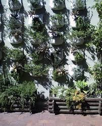 37 best vertical gardening images on pinterest vertical gardens