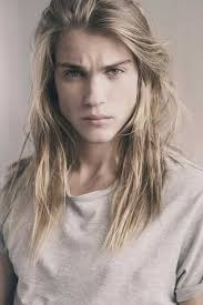 35 yr ol long hair styles mens hairstyles wonderful long hair for men fd men s
