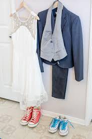 beaumont california susana u0026 skye intimate backyard wedding