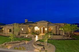 Mansion Designs Beautiful Luxury Home Designers Architects Pictures Trends Ideas