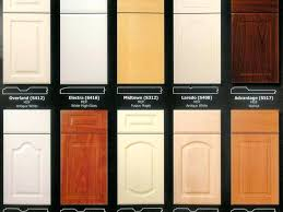 Replacement Cabinets Doors Kitchen Cabinet Door Replacement Lowes Kitchen Cabinets Doors