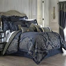 Bed Set Walmart King Bed Comforter Set Smartwedding Co