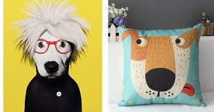 urban dog ring holder images 10 dog themed household items that make you a little canine crazy jpg
