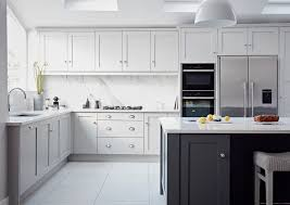 timeless original shaker kitchen by john lewis of hungerford a