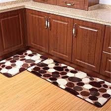 best area rugs for kitchen rugs for kitchen best kitchen rugs chic ideas kitchen rug runners