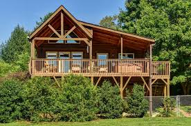 dog centric luxury vacation rentals now with a new 2nd location in