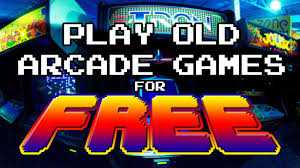 mame emulator apk how to use mame updated play arcade free