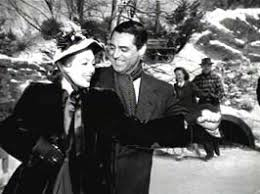 grant christmas christmas what was the name of the angel that cary grant