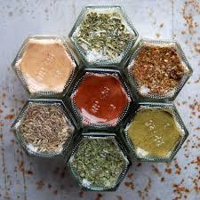 Morton And Bassett Spice Rack Cheap Buy Organic Spices Find Buy Organic Spices Deals On Line At