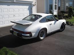 porsche 911 for sale in florida 1988 porsche 911 for sale rennlist porsche discussion forums
