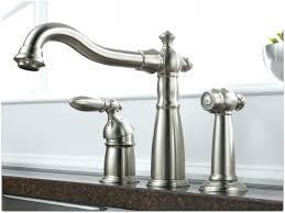 delta 470 faucet repair delta kitchen faucet parts or delta delta kitchen faucet parts delta kitchen faucet parts fair kitchen