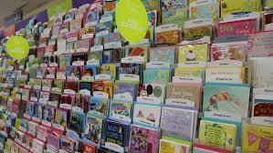 hallmark cards southold pharmacy