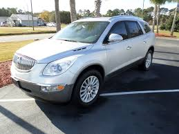 buick encore silver silver buick in south carolina for sale used cars on buysellsearch