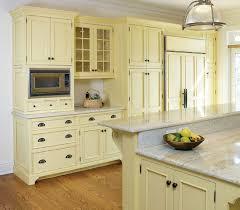 Kitchen Cabinets Cottage Style Valuable Idea Cottage Kitchen Cabinets Brilliant Decoration