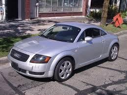 used audi tt coupe for sale audi tt coupe for sale autos nigeria