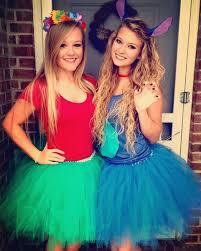Matching Halloween Costumes Friends 25 Lilo Stitch Costume Ideas Stitch