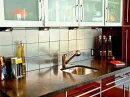 kitchens ideas for small spaces best diy kitchen ideas for small spaces at bestanizing kitchen