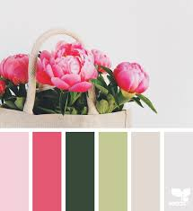 77 best palette perfect images on pinterest colors color