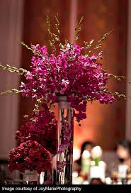 orchid centerpieces the 25 best orchid centerpieces ideas on orchid