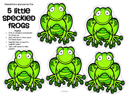 779 best kikkers images on pinterest frogs cute frogs and