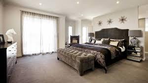 teppichboden design teppichboden schlafzimmer farbe haus deko ideen