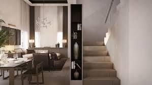 living room d interior design interior design sa65 semi d penang vault design lab