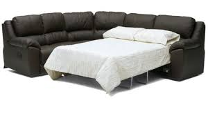 Best Sectional Sleeper Sofa Best Sectional Sleeper Sofa Design Expensive Leather Italian Faux
