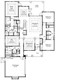 low cost energy efficient home for families in need project in