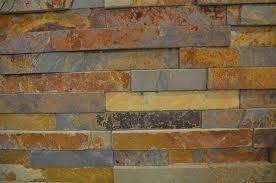 modular stone u2013 badger masonry u0026 fireplace supply