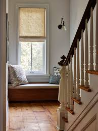 Home Interior Design Idea Interior Design Ideas Greenpoint Home Gets Cornice Loses Floods