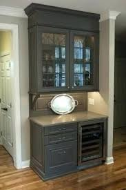 fridge that looks like cabinets fridge cabinet dimensions cabinet height refrigerator info fridge