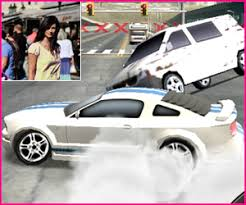 play best racing games play free car games online at 85play