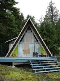 a frame cabins kits a frame cabin kits kwameanane com