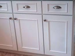 cabinet door knob placement cheap kitchen cabinet door knobs kitchen cupboard door knob