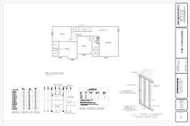 sierra homes yorkshire ii model floor plan