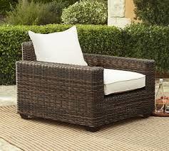 Patio Furniture Covers Clearance Awesome Wicker Patio Furniture Covers Clearance Patio Furniture