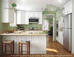 presidential kitchen cabinet cupboards pale cabinets best color for affordable amazing cabinet