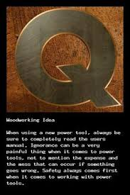 Create Woodworking Projects That Sell by Learn Woodworking Projects That Sell At Http Gibsonwoodesign Org