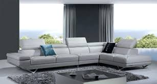 Light Gray Leather Sofa Grey Couches For Cheap Living Room Unique Sofas Fabulous Velvet