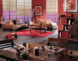 Feng Shui Livingroom Feng Shui Living Room Decoration Ideas Decor Crave